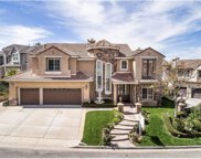 5763 VELVET OAK Court, Simi Valley image