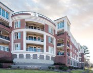 5425 Closeburn  Road Unit #209, Charlotte image
