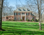 6008 Jocelyn Hollow Rd, Nashville image