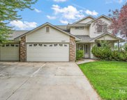 2827 S Moultrie Ave, Boise image