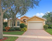 7272 Imperial Beach Circle, Delray Beach image