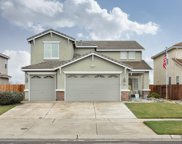 2047 Branding Iron Way, Plumas Lake image