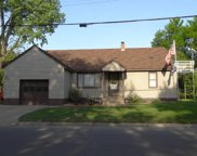 407 3rd Street, Forest Lake image