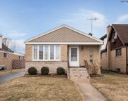 7954 South Kenneth Avenue, Chicago image