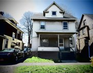 309 Emerson Street, Rochester image