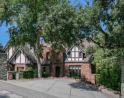 2965 Saint Gregory Road, Glendale image