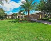 13515 Matanzas Place, Lakewood Ranch image