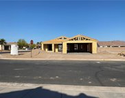 54 Spanish Bay  Drive, Mohave Valley image
