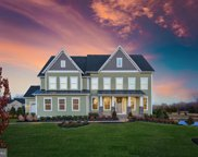 516 Seeger   Lane, West Chester image