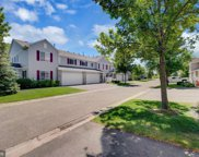 18214 69th Place N, Maple Grove image