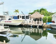 67 Av Avenue C, Key Largo image