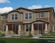 21793 East Radcliff Circle, Aurora image