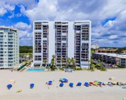 9500 Shore Drive Unit PH-C, Myrtle Beach image
