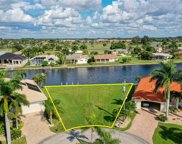 402 Valletta Court, Punta Gorda image