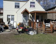 784 Burnham Avenue, Calumet City image