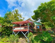 82-6012 HAWAII BELT RD, CAPTAIN COOK image