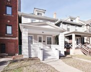4306 North Greenview Avenue, Chicago image