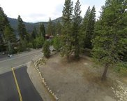 15670 Donner Pass Road, Truckee image