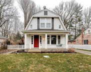 41 52nd  Street, Indianapolis image