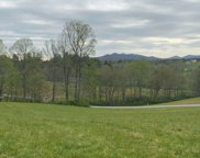 LOT 7 Owen Glen, Blairsville image