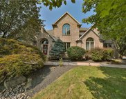 1730 PENNS, South Whitehall Township image