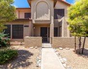 8625 E Belleview Place Unit #1144, Scottsdale image