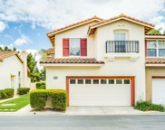 1663 Plover Ct, Carlsbad image