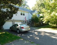 1225 Brace Road, Cherry Hill image