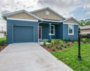 2913 1/2 E 22nd Avenue, Tampa image
