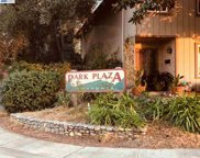 1458 Newhall Pkwy Unit 1458, Concord image