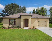 227 Blackstone DR, Fort Myers image