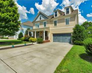 16293 Reynolds  Drive, Indian Land image