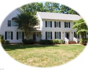 116 Henry Tyler Drive, James City Co Middle image