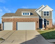 766 Heartland  Lane, Brownsburg image