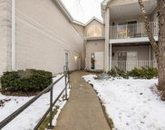794 North Gary Avenue Unit 204, Carol Stream image