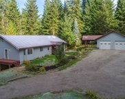 300 Nelson Creek Rd, Cle Elum image