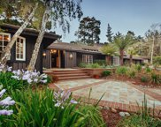 3166 Del Ciervo Rd, Pebble Beach image