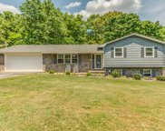 4829 Macmont Circle, Powell image