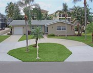 418 Willet Ave, Naples image
