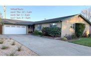 814 Nectarine Ave, Sunnyvale image