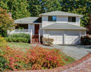 19713 8th Ave SE, Bothell image