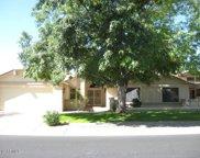13011 W Tangelo Drive, Sun City West image