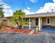 150 NW 35th St, Oakland Park image