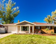 5512 S Edgewood Dr E, Holladay image