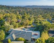 965 Tornoe, Santa Barbara image