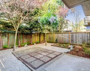 313 27th Ave S, Seattle image