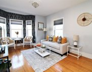 26 Armstrong St Unit 3, Boston image