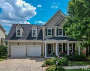 104 Magnolia Bloom Court, Cary image