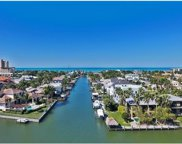 348 Seagull Ave, Naples image