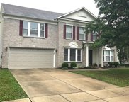 10409 Parmer  Circle, Fishers image